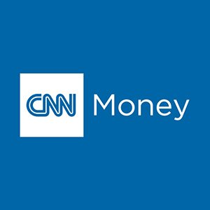See Us Featured on CNN Money's 'Breaking the Mold'