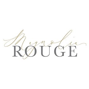 See Us Featured on Magnolia Rogue